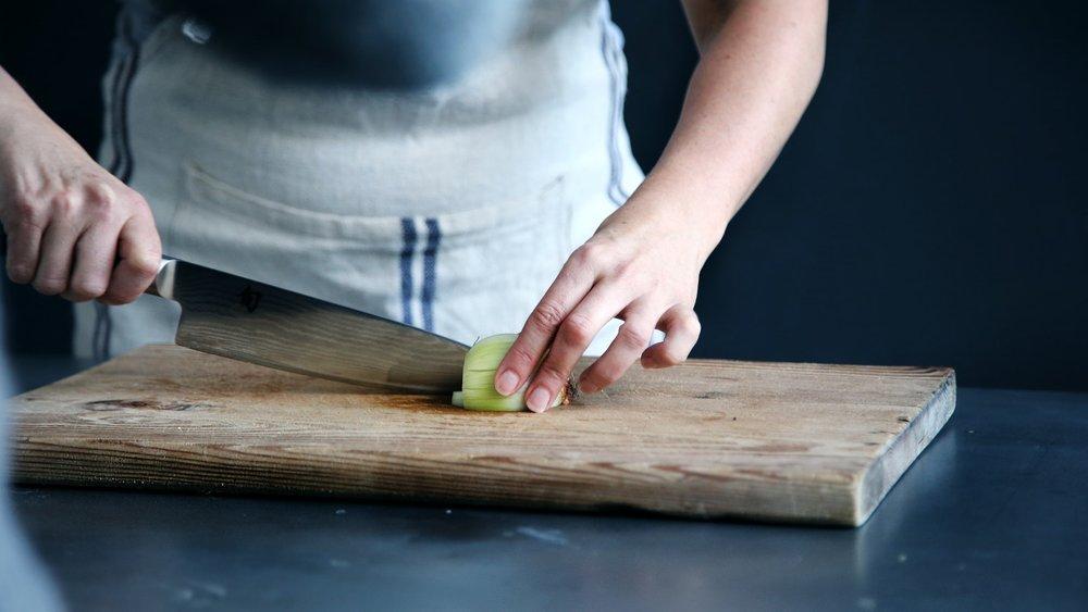 cooking board.jpg