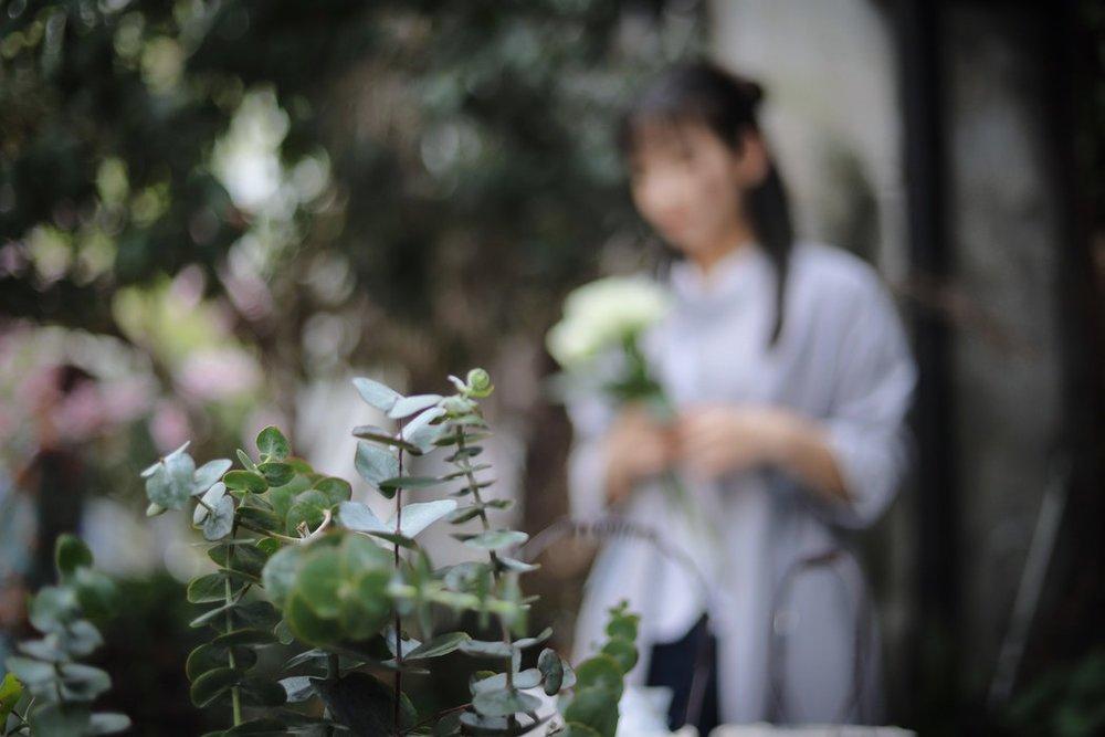 women in garden.jpg