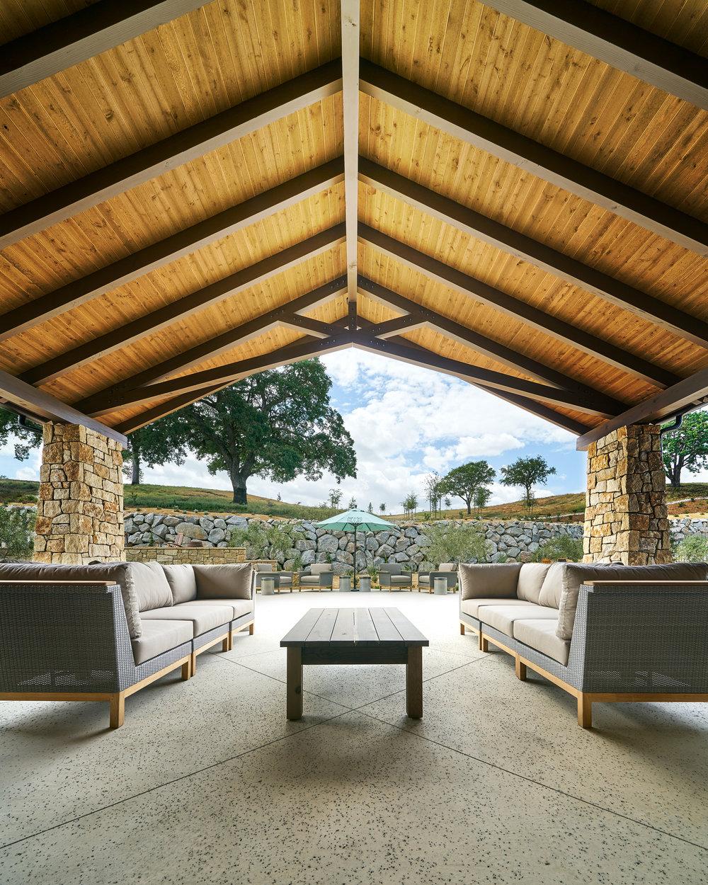 David Lalush Photography Cava Robles RV Resort Landscape Architecture Ten Over Studio.jpg