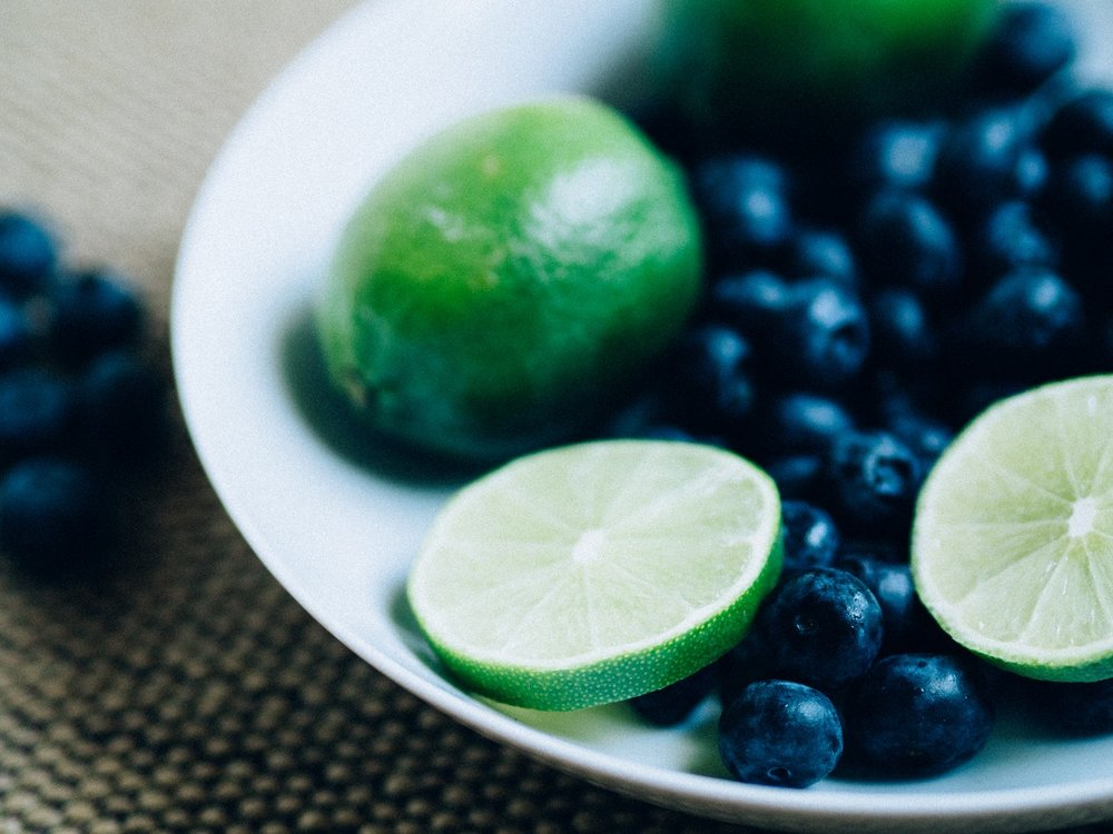 blueberrys and lime.jpg