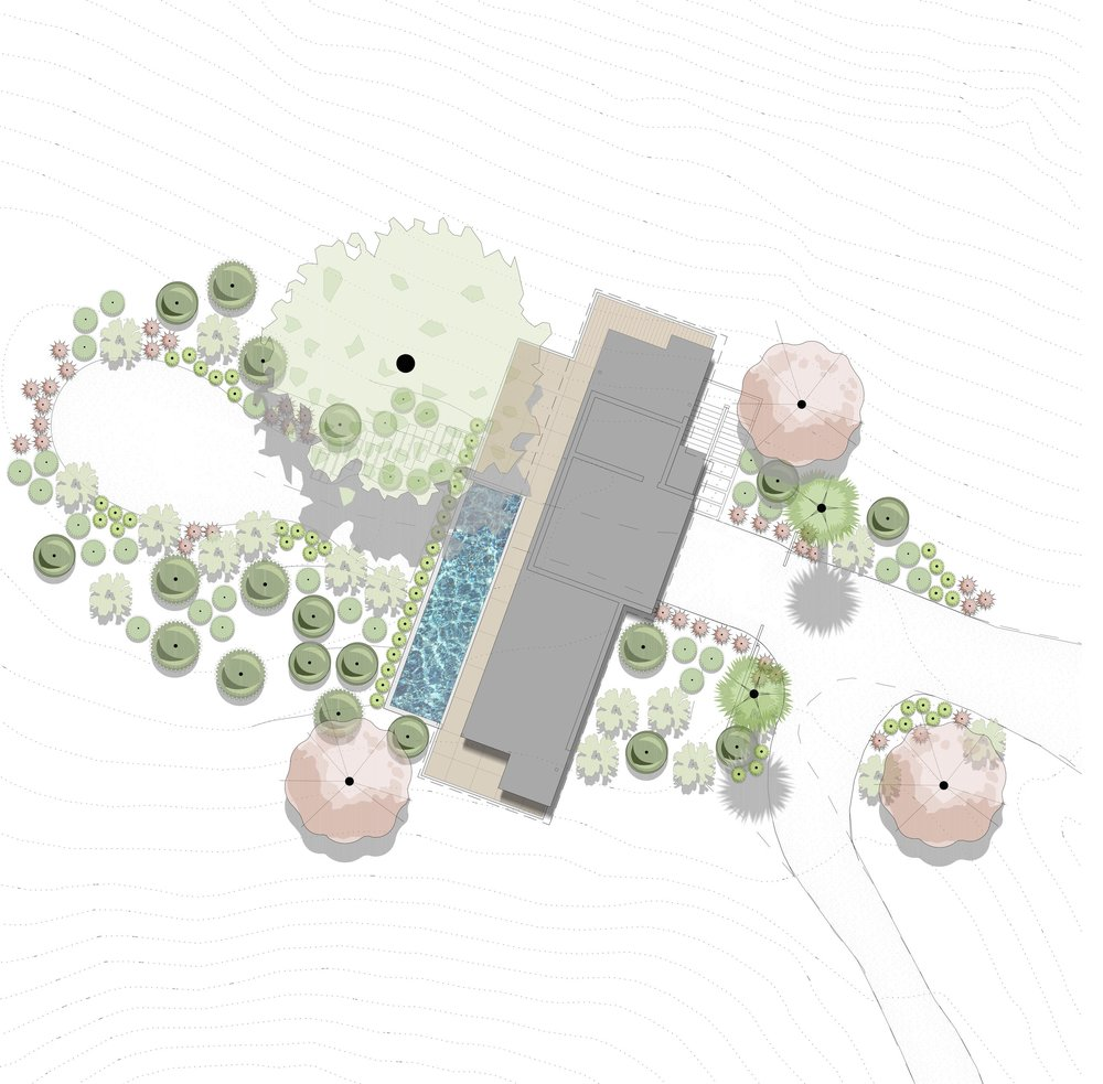 Landscape Architecture Residential Architecture San Luis Obispo Ten OVer Studio.jpg