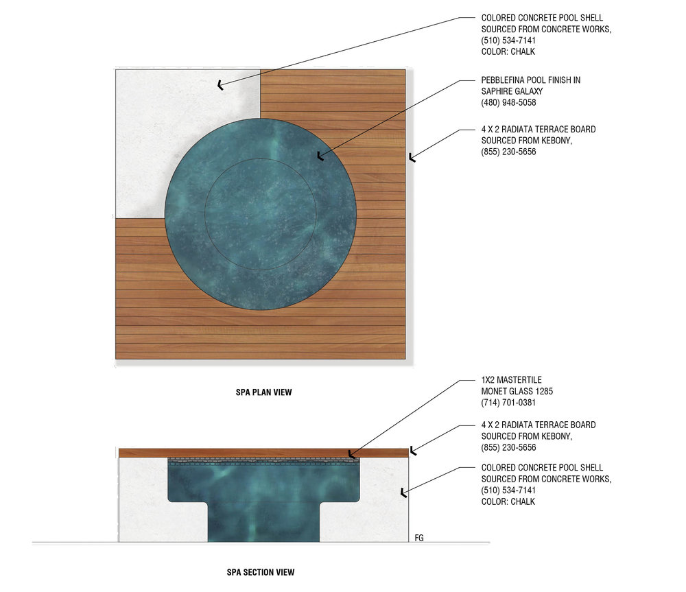 Spa Landscape Architecture Ten Over Studio.jpg