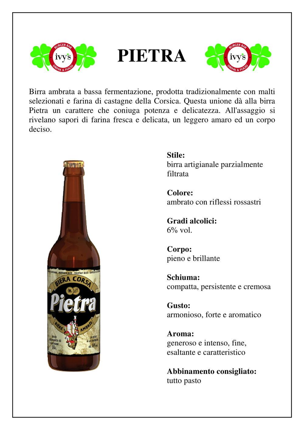 5 Pietra-1.jpg