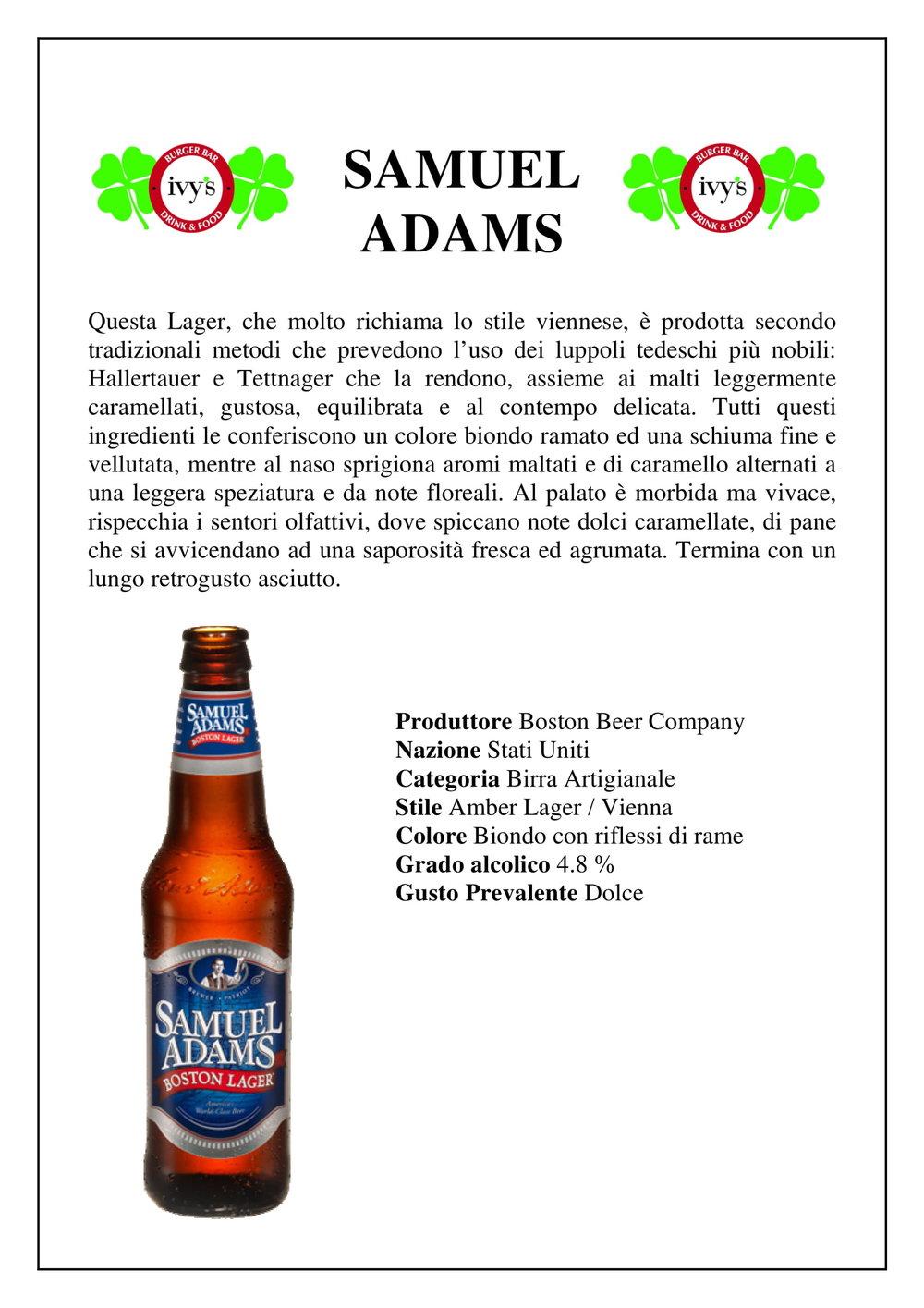7 samuel adams-1.jpg