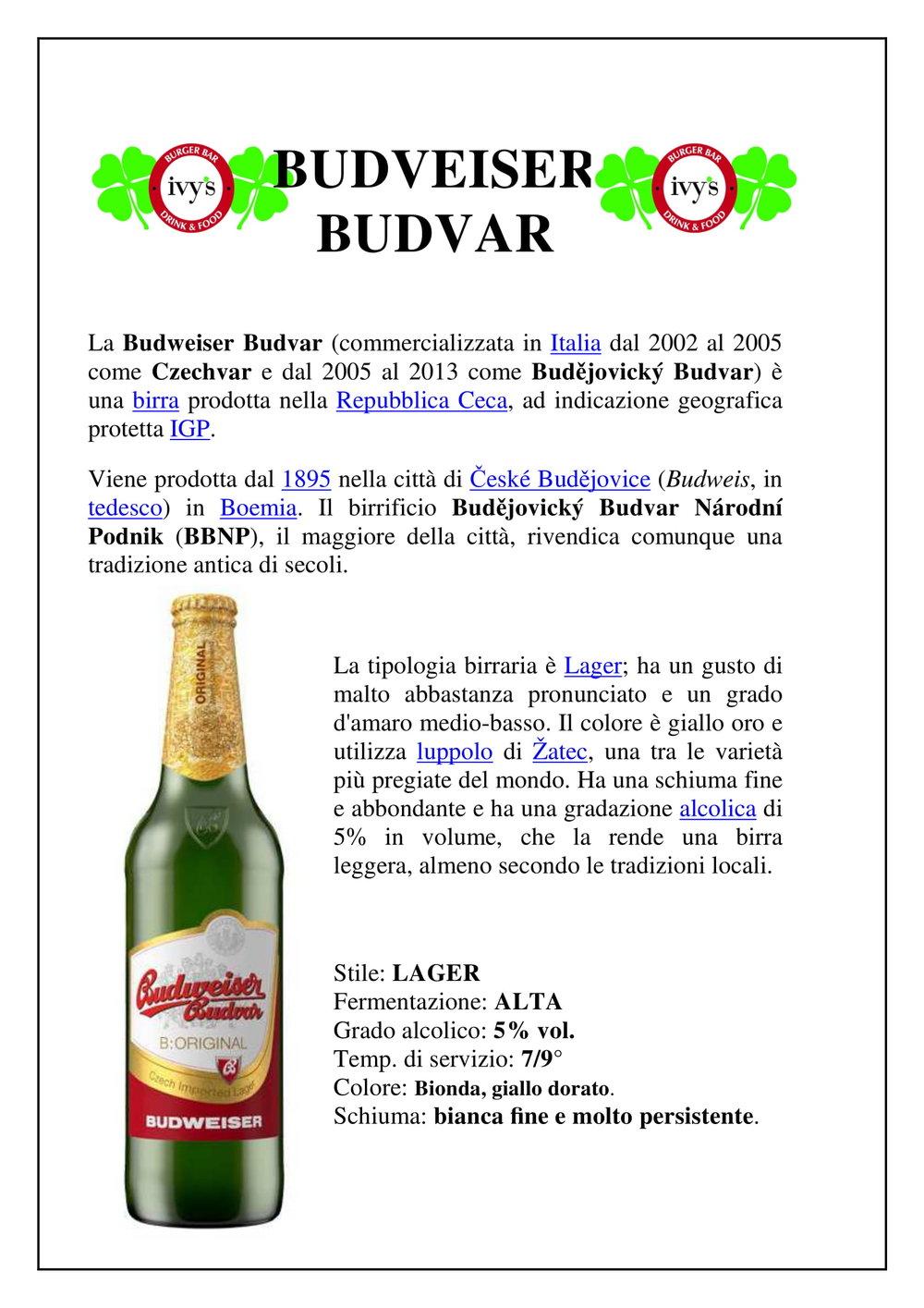 10 Budweiser Budvar-1.jpg
