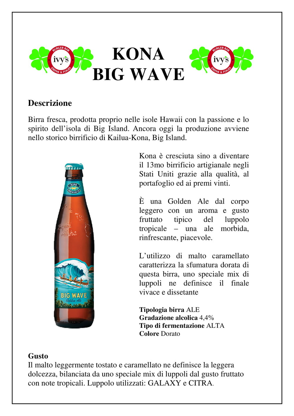 11 Big Wave-1.jpg