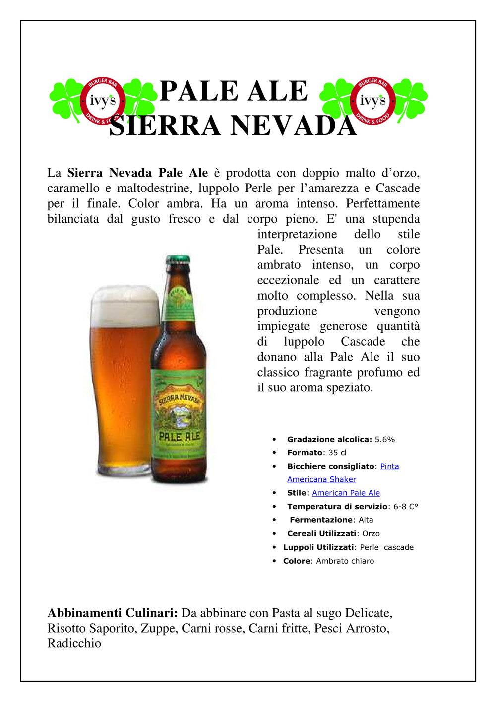 12 Pale Ale Sierra Nevada-1.jpg