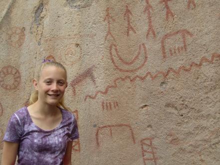 uma petroglyph.jpg