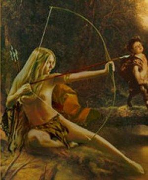 Artemis1.jpg