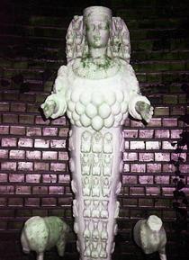 goddess-artemis.jpg