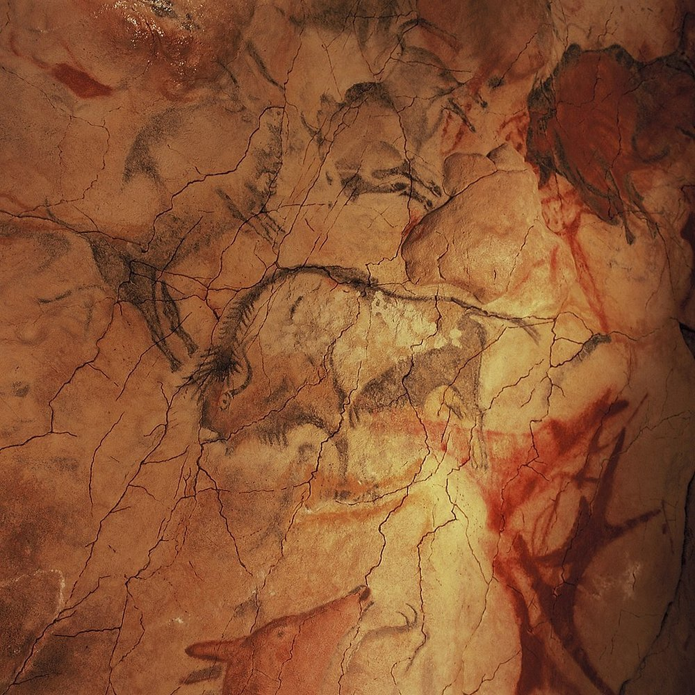 1024px-Cave_of_Altamira_and_Paleolithic_Cave_Art_of_Northern_Spain-110113.jpg
