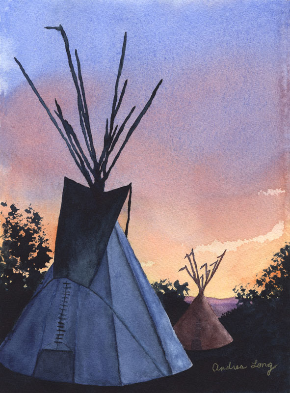 NativeSunset1.jpg