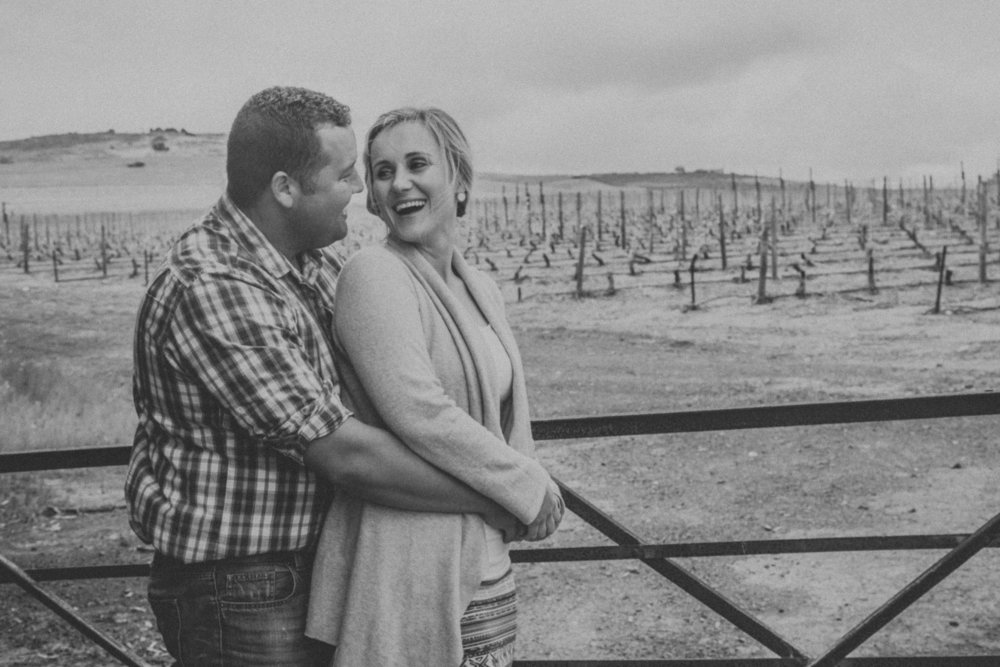 Couples photography - Cape Town