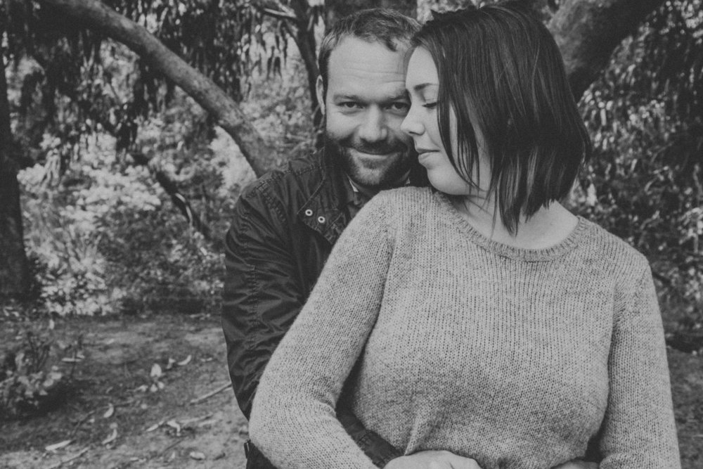 Cape Town couples photography