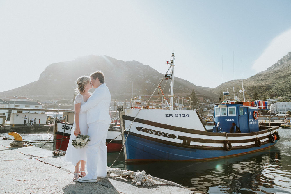 Gay wedding photography Cape Town
