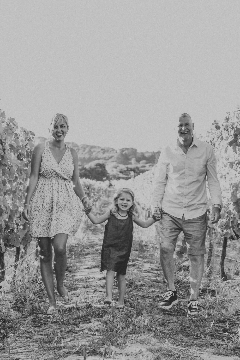 family-photography-cape-town