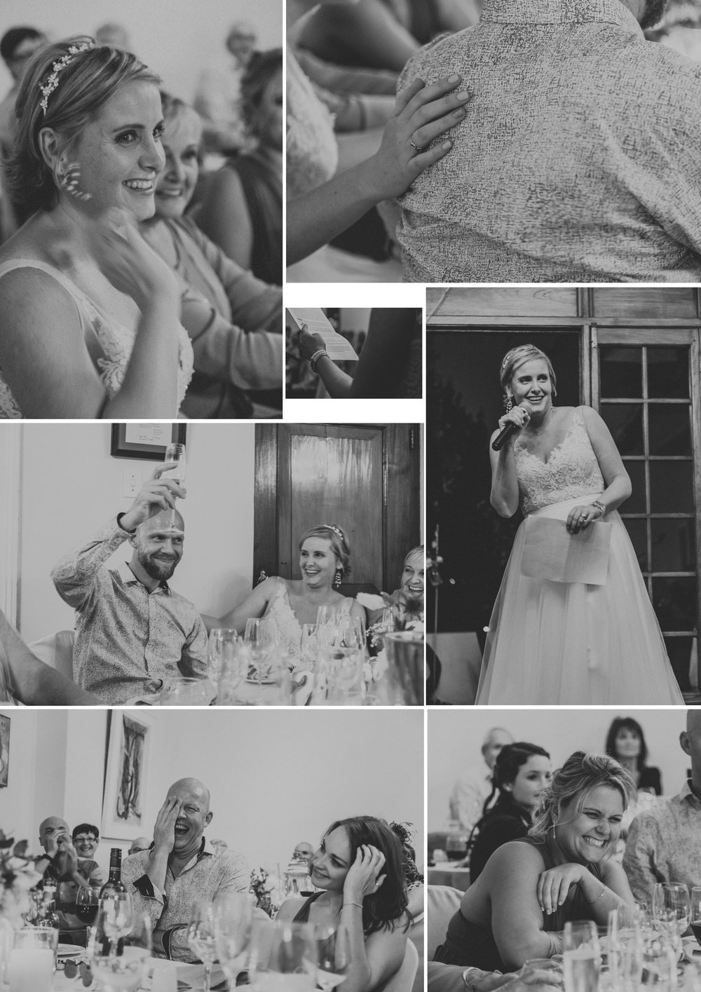 storytelling-wedding-photography