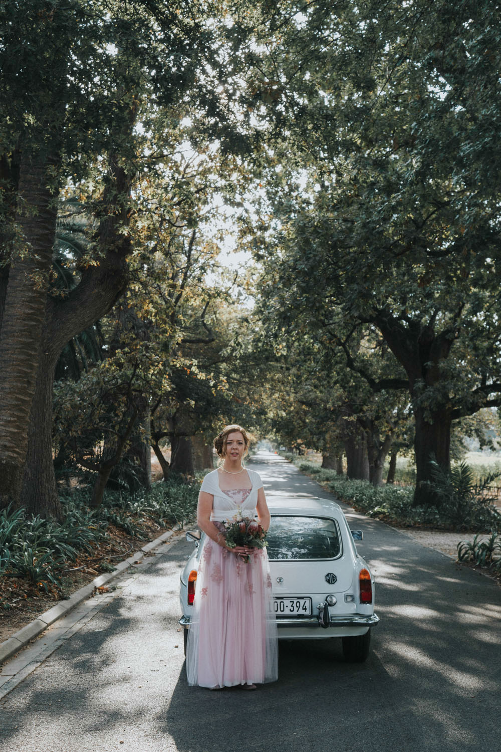 wedding-photography-south-africa