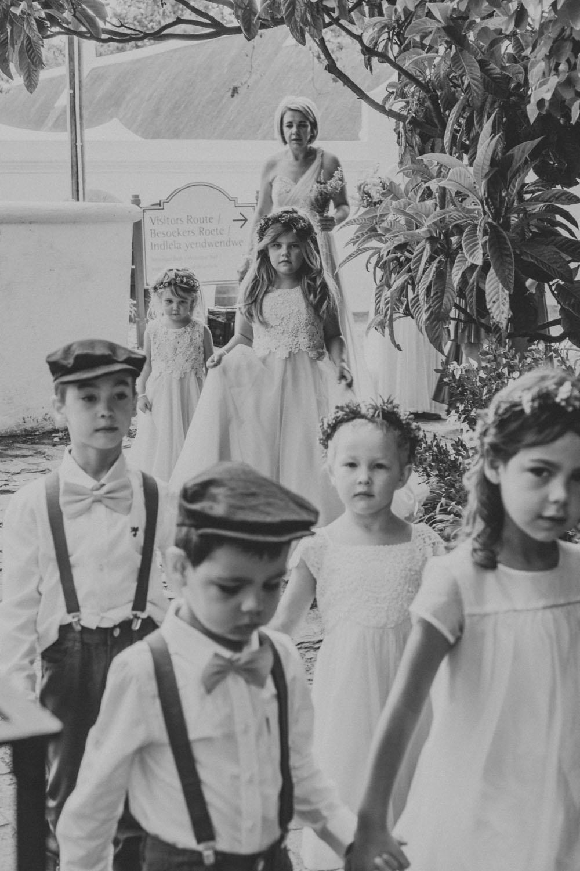 black-white-wedding-photos