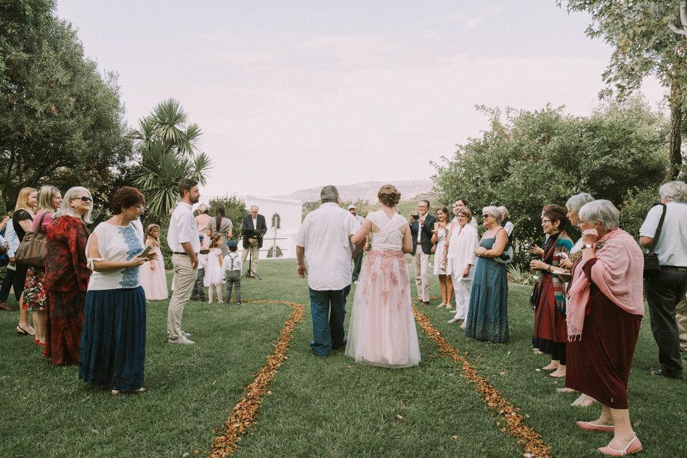 wedding-photos-cape-town