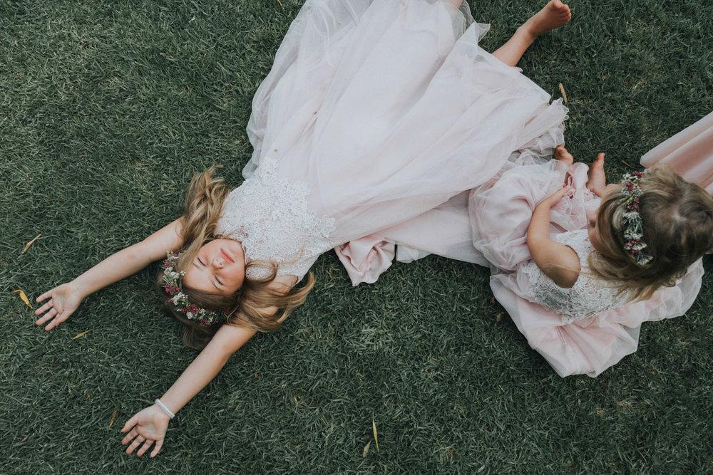 storytelling-wedding-photography-bianca-asher