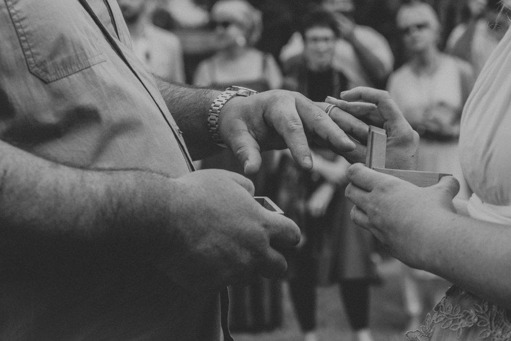 wedding-photography-bianca-asher