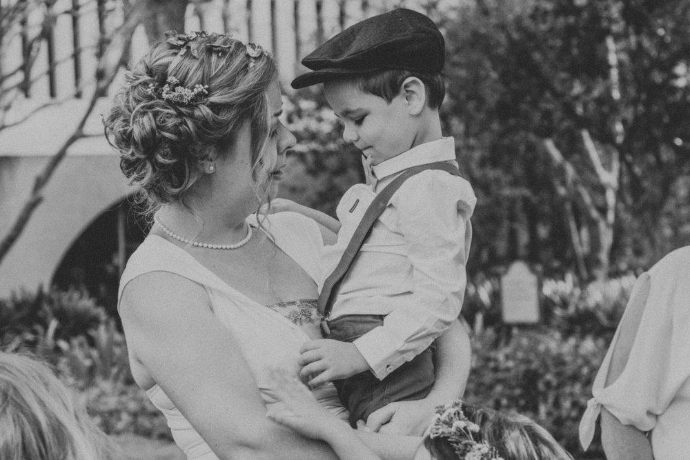 storytelling-wedding-photography