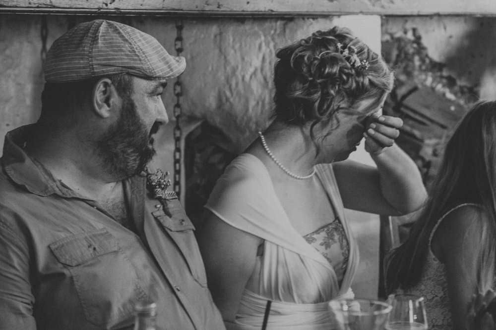 storytelling-wedding-photographer