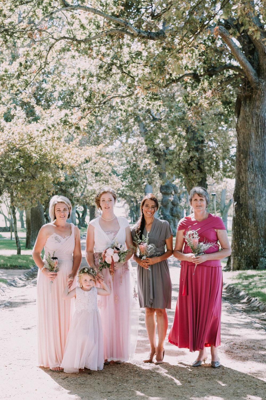 autumn-wedding