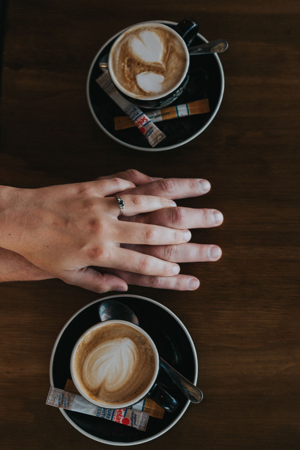 cape-town-coffe-shop-engagement-shoot
