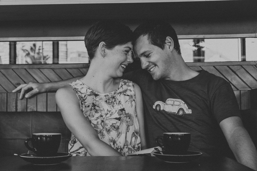 engagement-shoot-cape-town