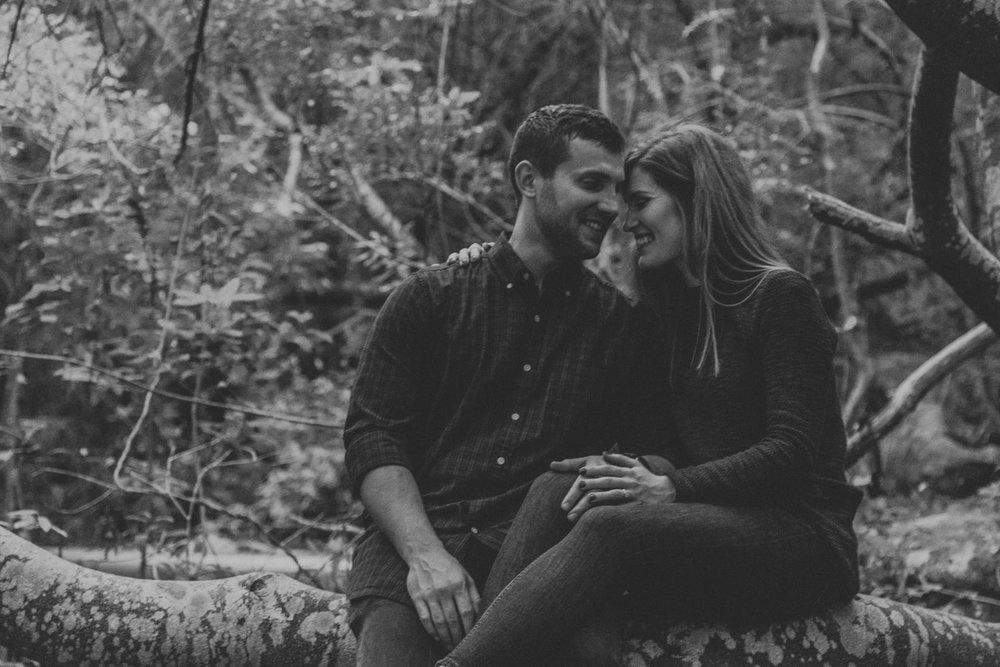 couples-photographer-cape-town
