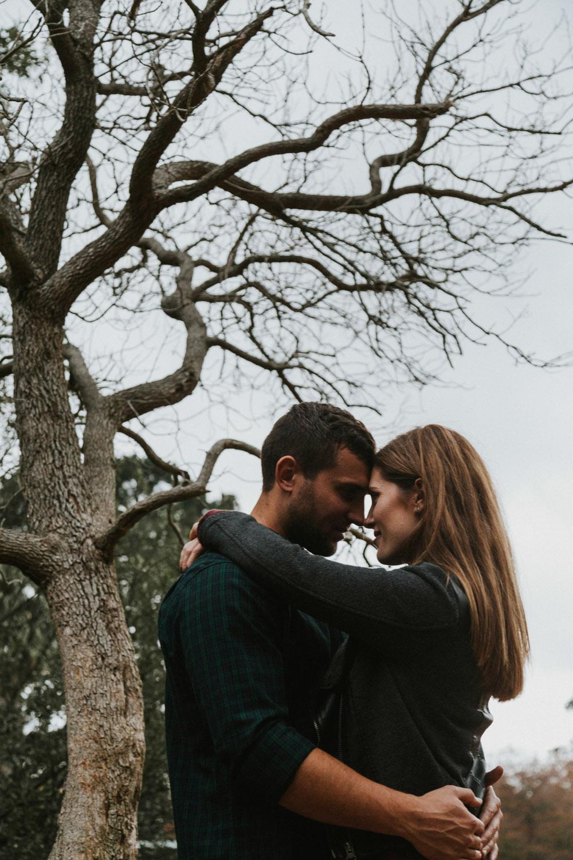 winter-engagement-photo-shoot