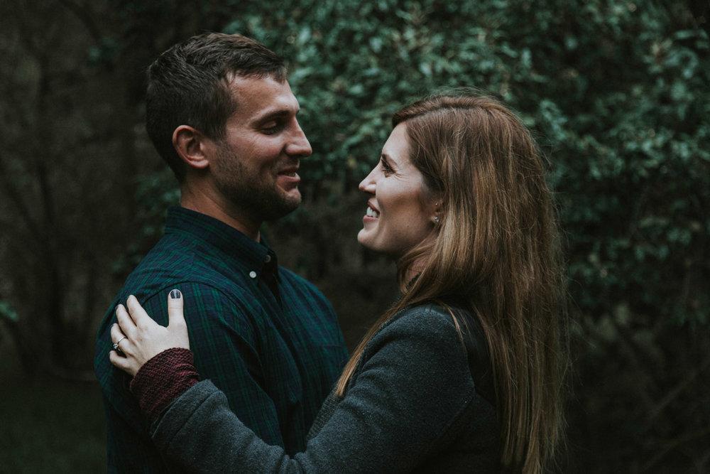 couples-portraits-cape-town