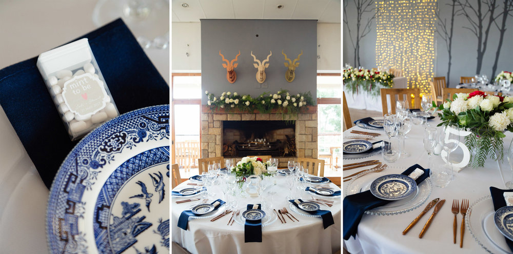 Cape Town Winter Wedding - Bianca Asher Photography-102.jpg
