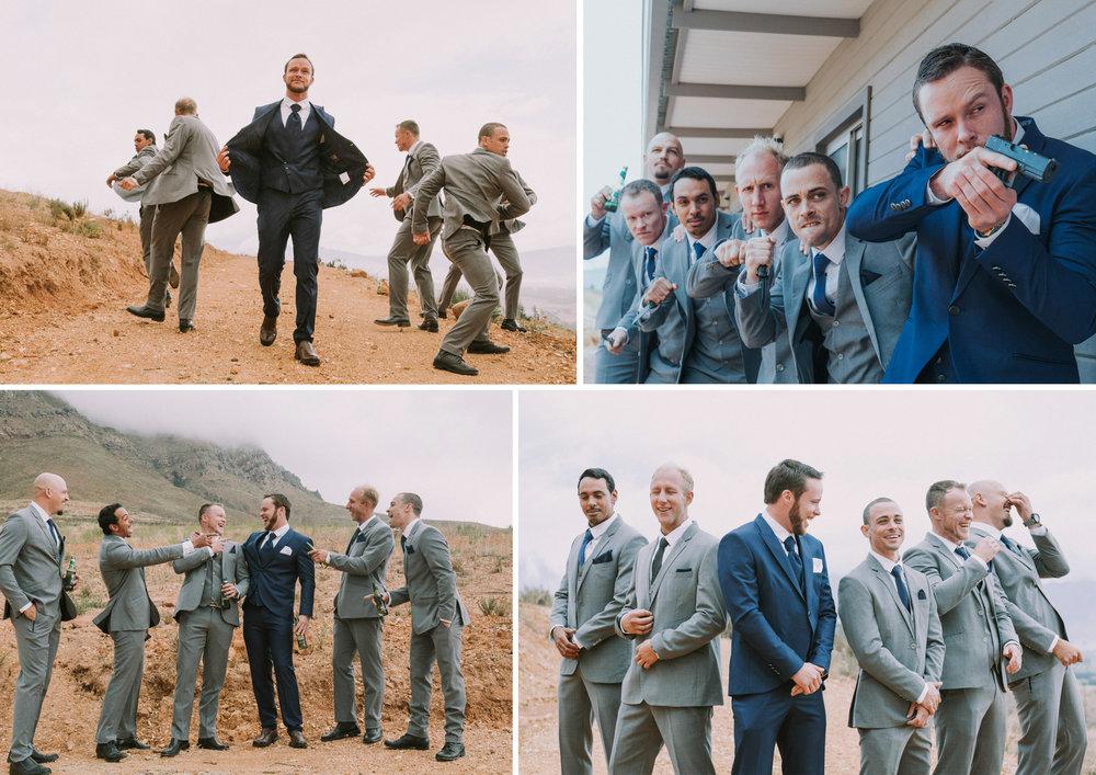 photographer-wedding-groomsmen