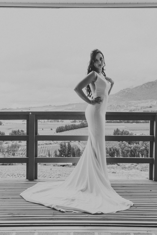lady-marmalade-wedding-dress