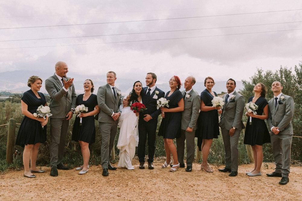 natural-wedding-photography