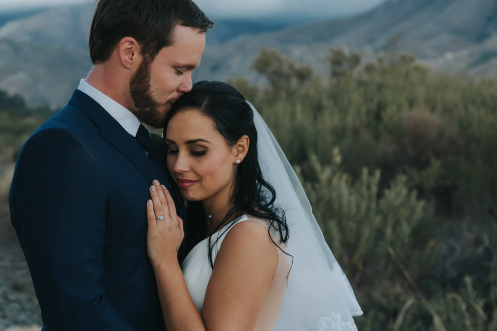 wedding-photographer-cape-town-bianca-asher