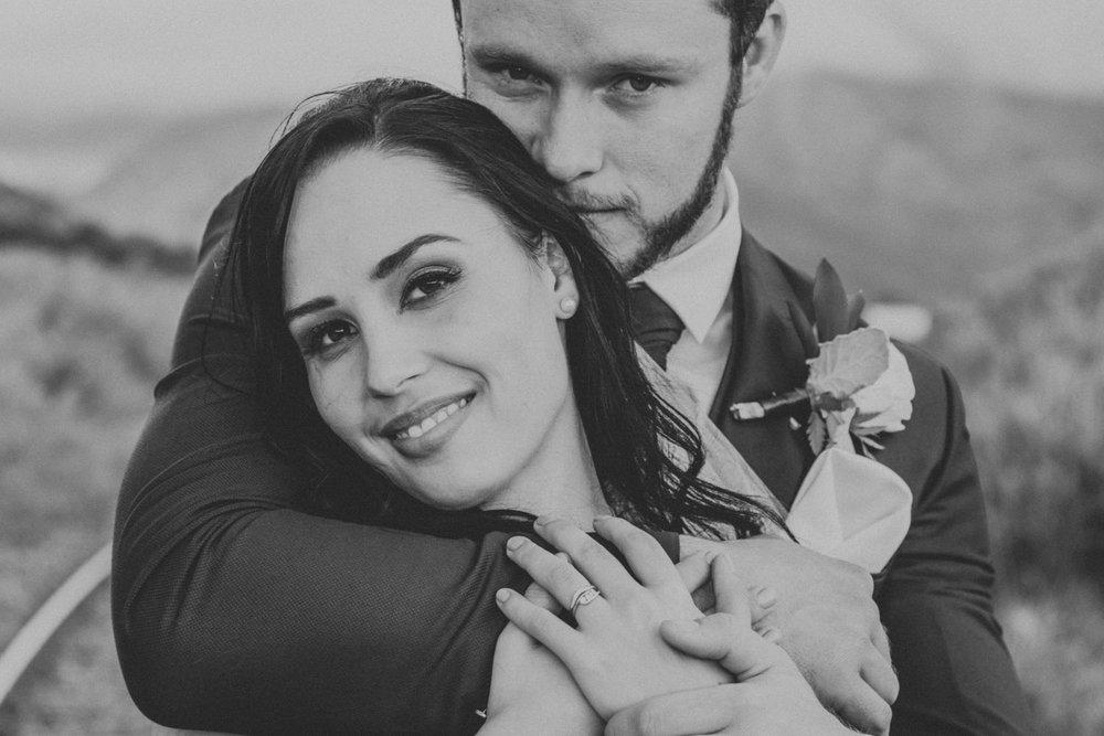 wedding-photographer-bianca-asher