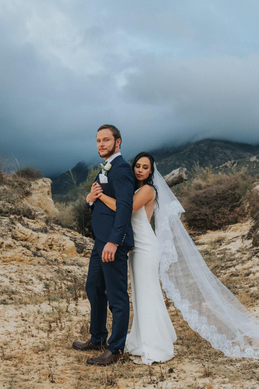 bianca-aster-wedding-photographer