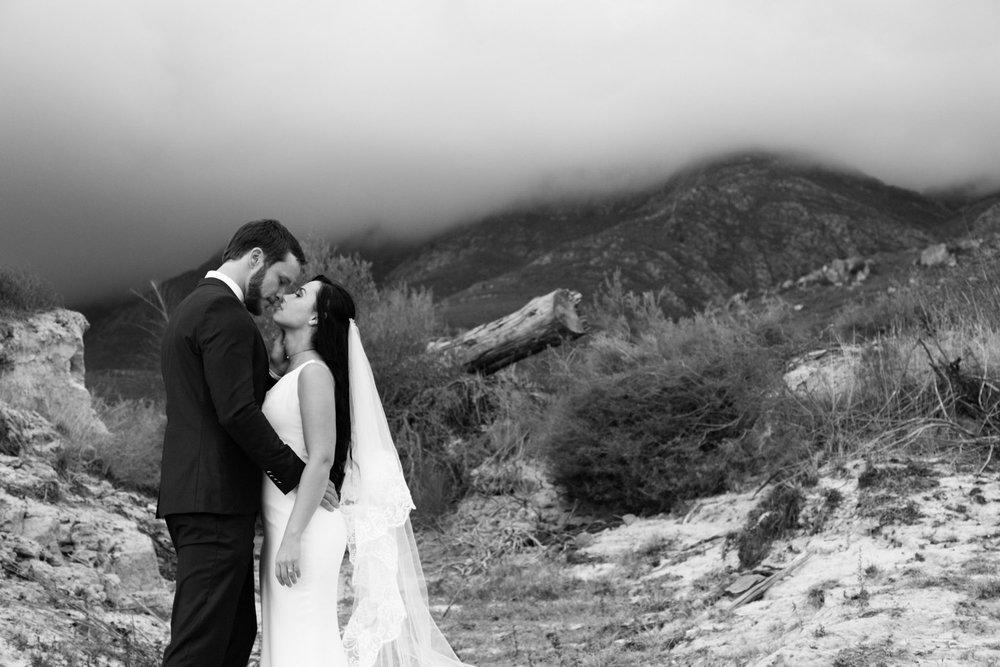 natural-wedding-photography-bianca-asher