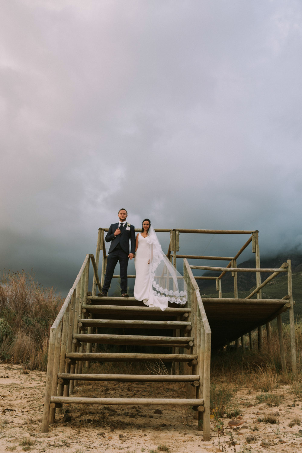 bianca-aster-wedding-photography-cape-town