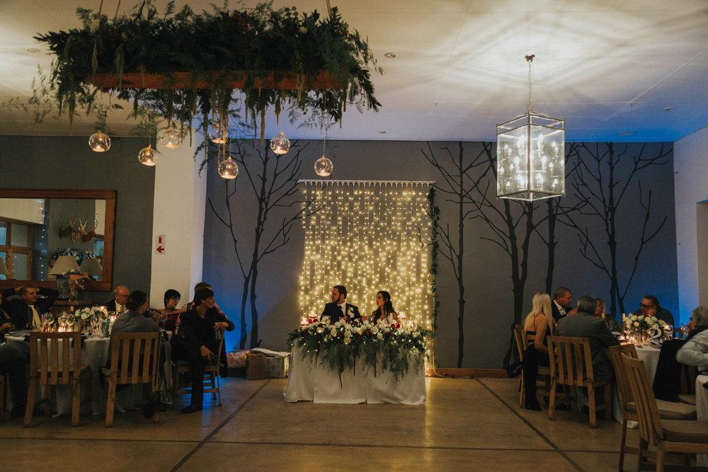 fairy-lights-wedding-cape-town