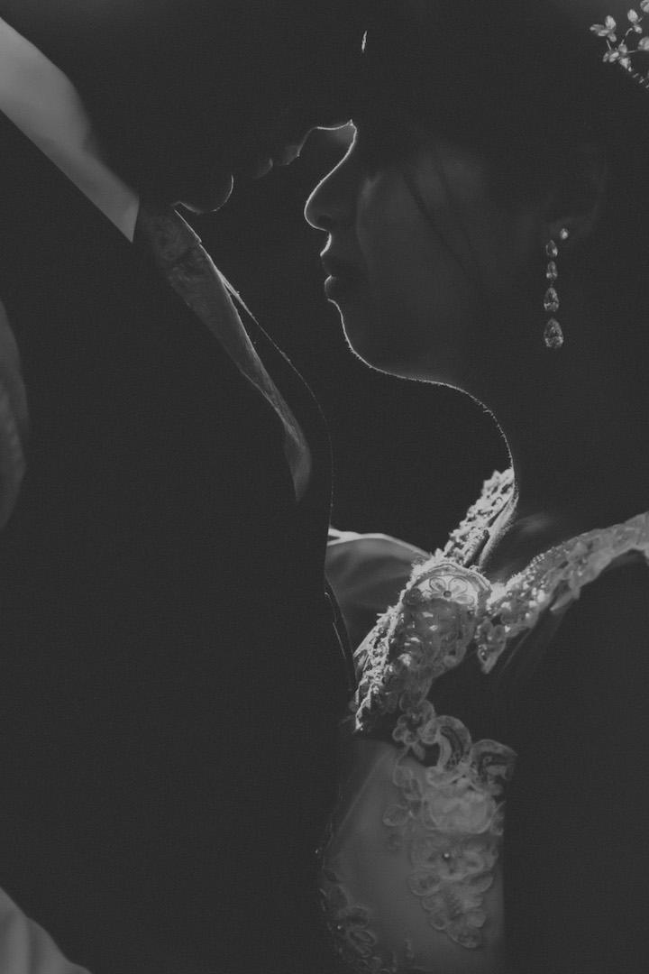 Tim & Rensci 29-10-2016 - Bianca Asher Photography-383.jpg