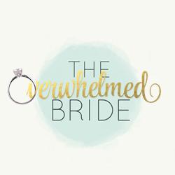 Overwhelmed-Bride.png