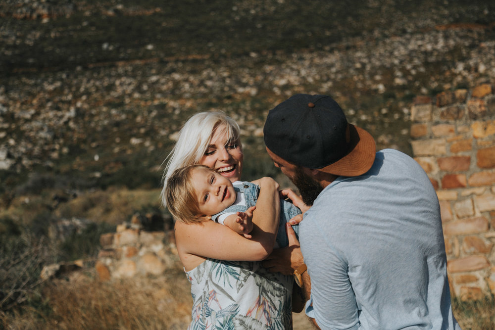 cape town family photographer - bianca asher