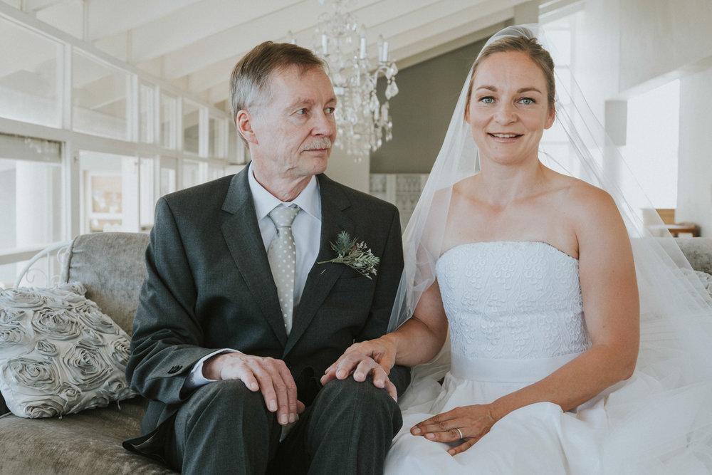 Cape Town Wedding Photographer - Bianca Asher-24.jpg