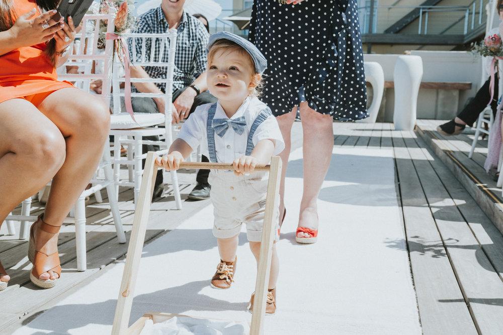 Cape Town Wedding Photographer - Bianca Asher-28.jpg