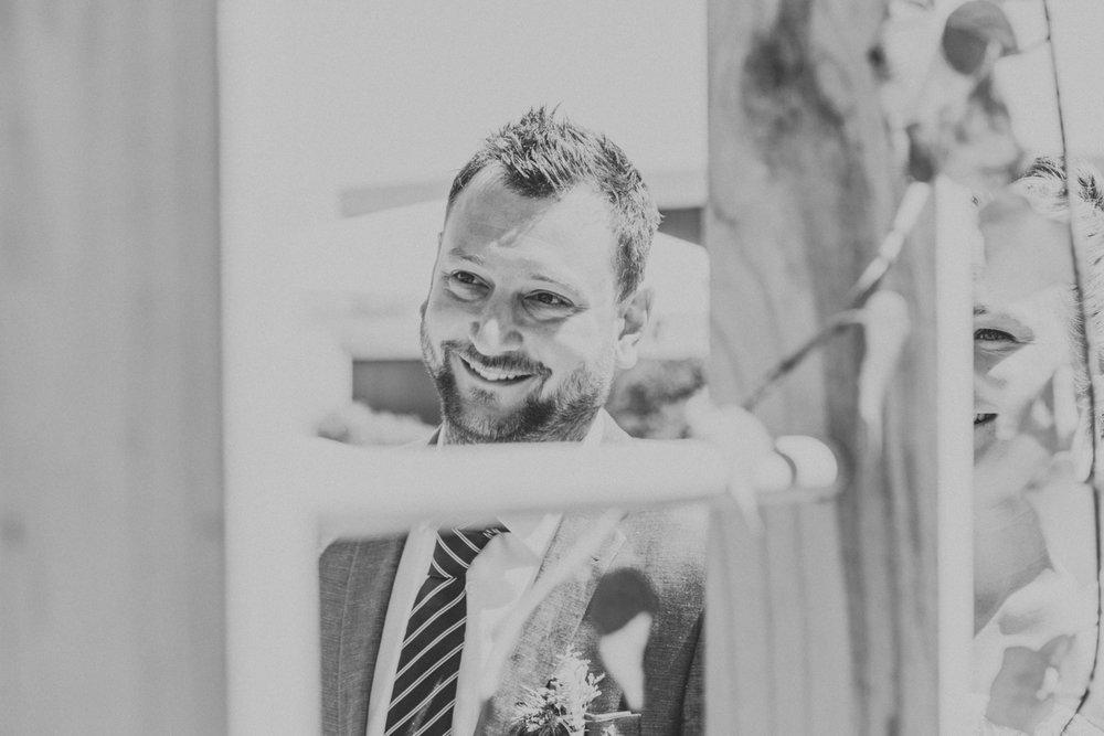 Cape Town Wedding Photographer - Bianca Asher-35.jpg